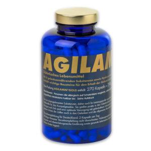 cenaPLUS+ Vitalstoffe | agilamin-ch